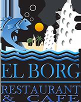 مطاعم البرج للمأكولات البحرية