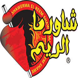 شاورما الريم