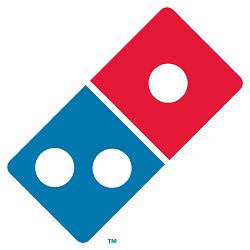 بيتزا دومينوز