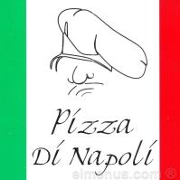 بيتزا دى نابولى