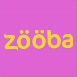 زووبا